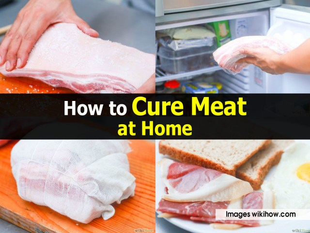 cure-meat-at-home-wikihow-com