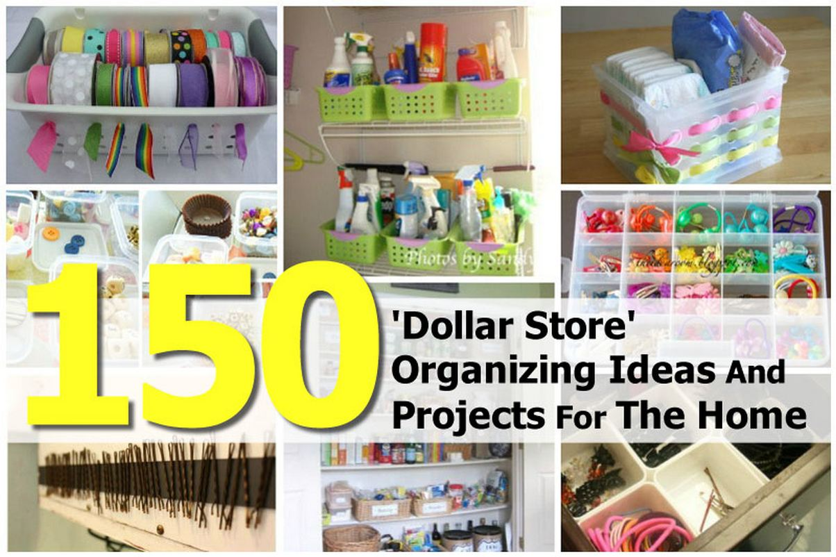 Dollar store craft ideas for home decor - Dollar store home decor ideas pict ...