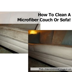 Microfiber Sofa Cleaning Products Elegant Furniture How To Clean A Couch Or