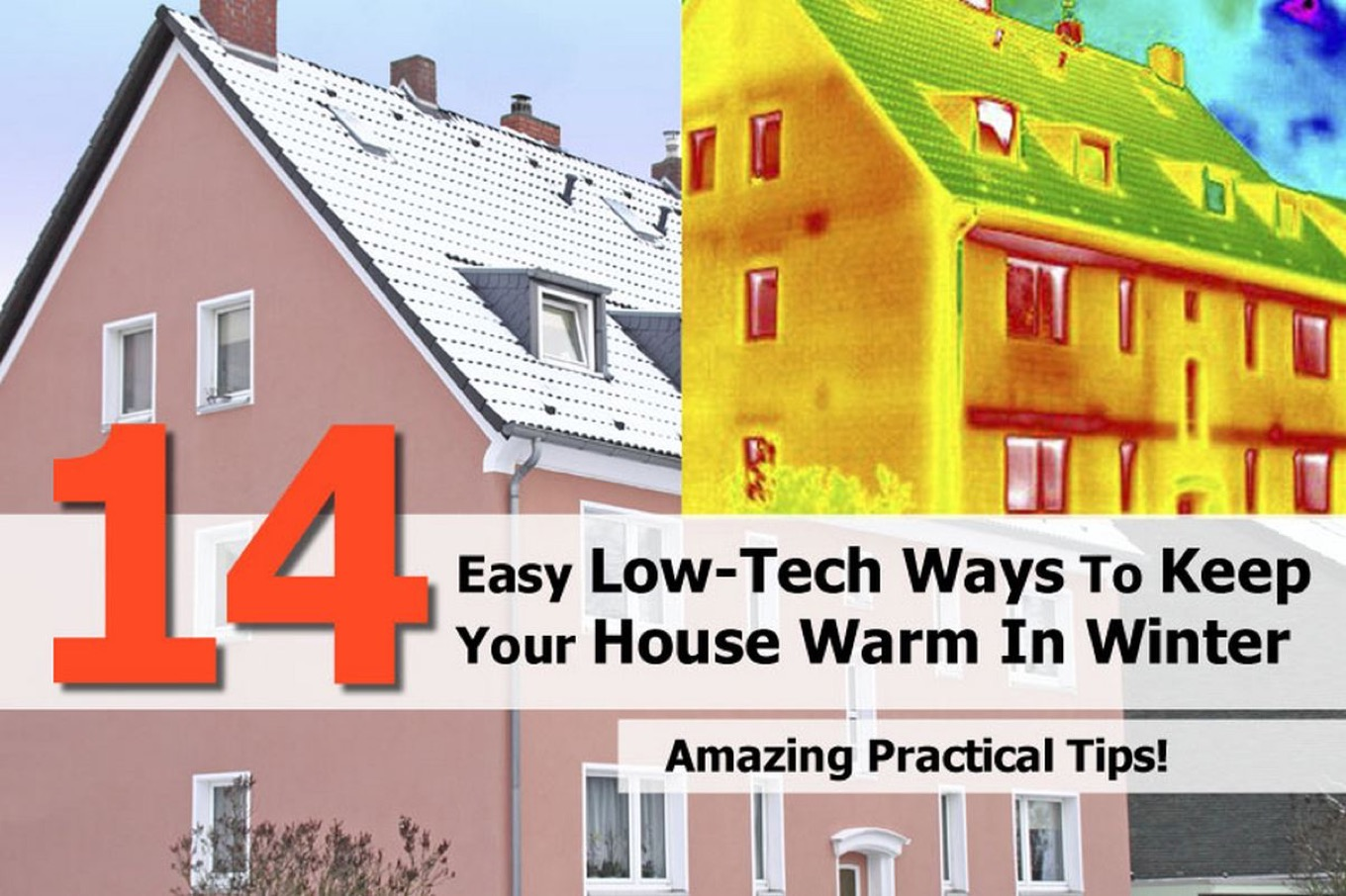 strong how to keep your house warm in winter strong 1