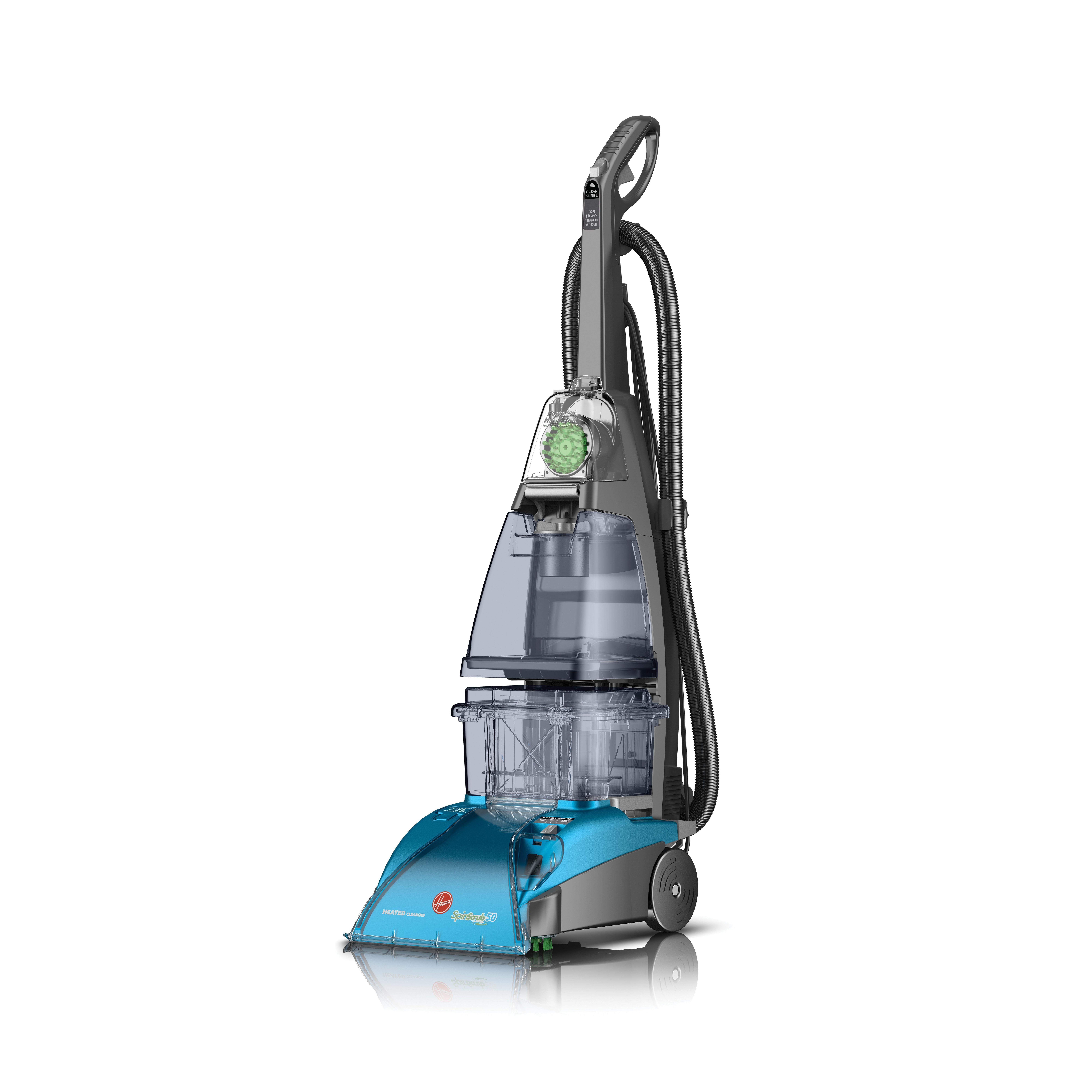 small resolution of  steamvac with cleansurge carpet cleaner f5914900
