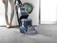 SteamVac SpinScrub with CleanSurge Carpet Cleaner | F5915905