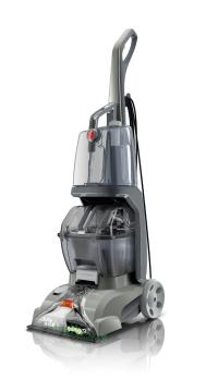 Turbo Scrub Carpet Cleaner | FH50130CA