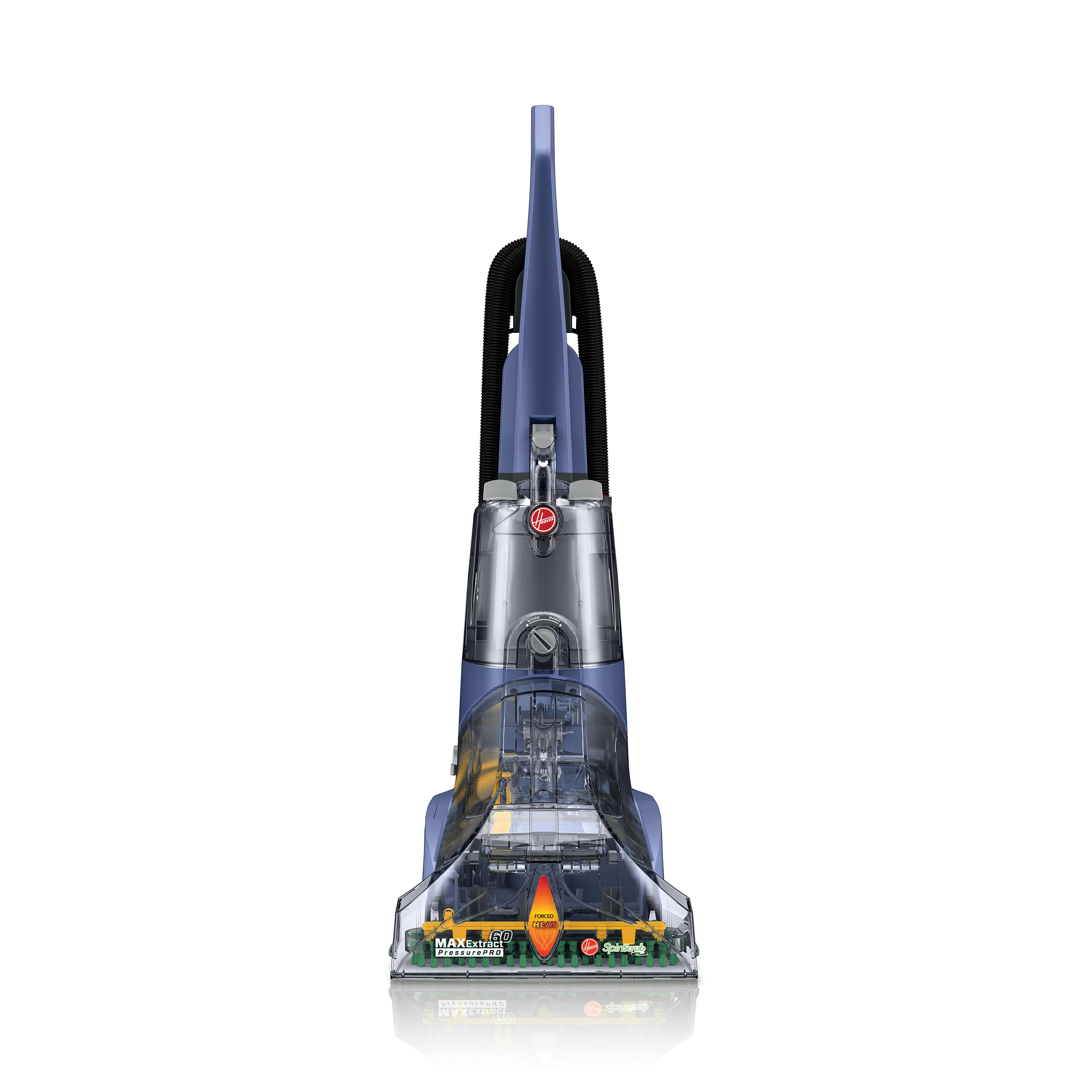 medium resolution of max extract 60 pressure pro carpet cleaner fh50220 wiring diagram of hoover