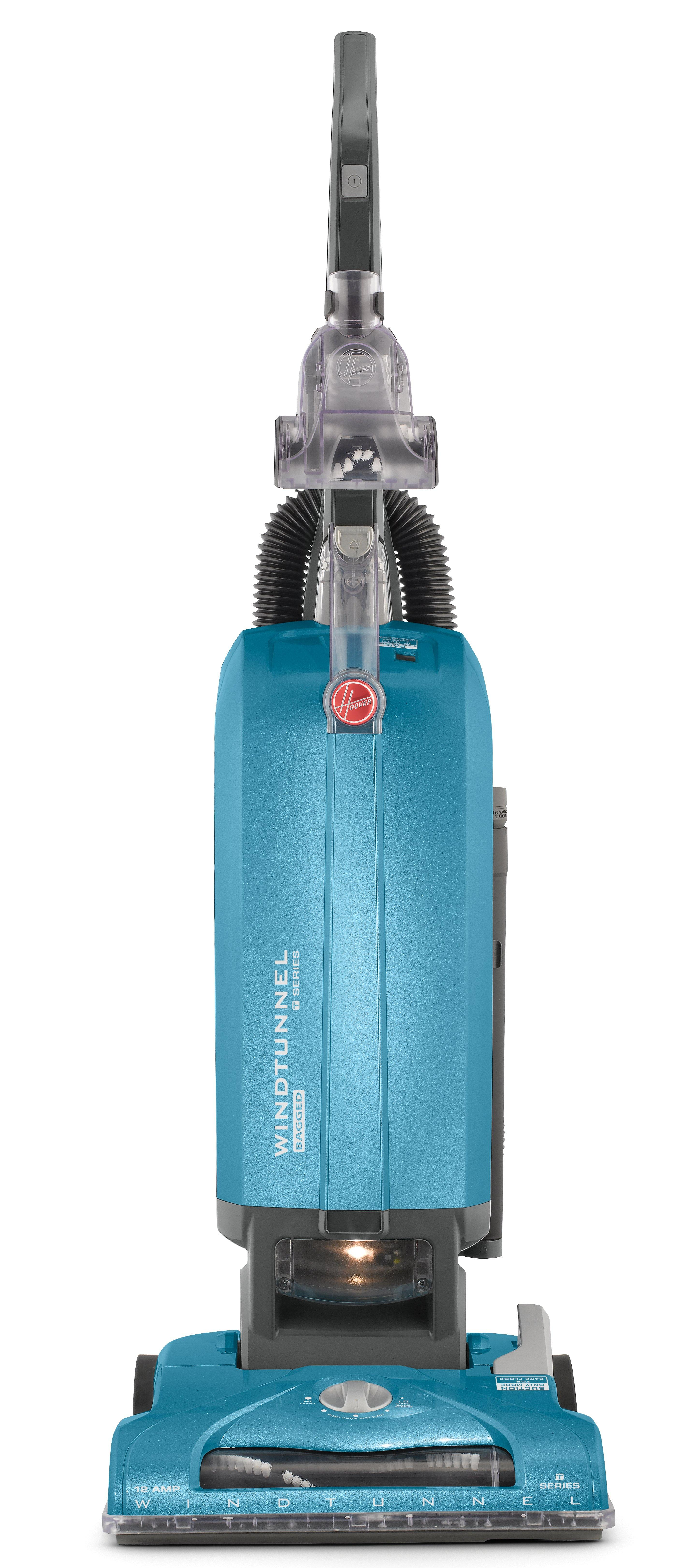 hight resolution of windtunnel t series bagged upright vacuum uh30300 hoover windtunnel bagged upright manual hoover windtunnel bagged diagram
