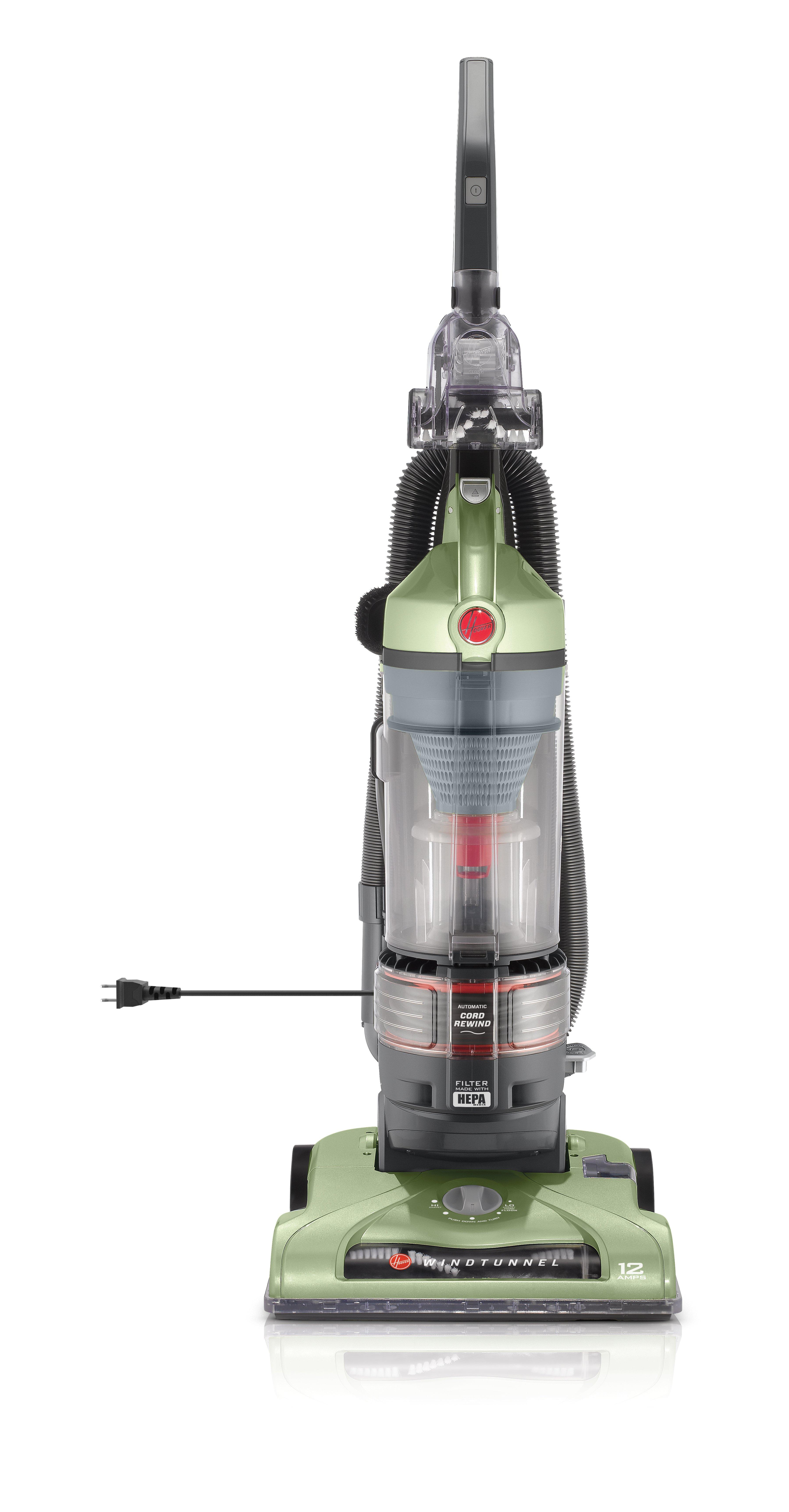 hoover windtunnel t series parts diagram electric ceiling light wiring rewind plus upright vacuum uh70120 shop accessories