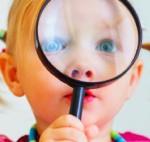 systematiskt-kvalitetsarbete-förskolan