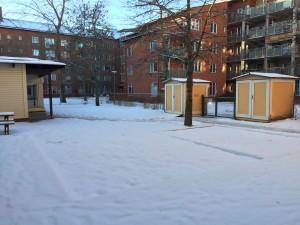 förskola skarpnäck gård