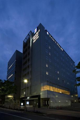 Narita Airport Hotels Top 10 Best Hotels Near Narita