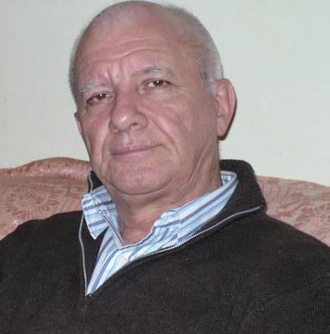 Ștefan Vlaston