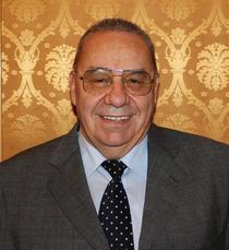 Andrei Marga, presedintele Institutului Cultural Roman
