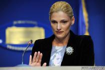 Ramona Manescu (foto arhiva)