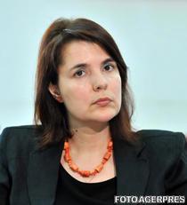 Maya Teodoroiu