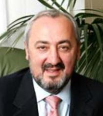 Vitaly Matshitski