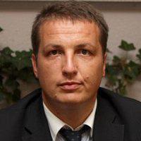 Andrei Radulescu, BT