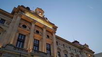 Banca Nationala a Romaniei BNR