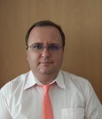 Consultantul fiscal Adrian Benta