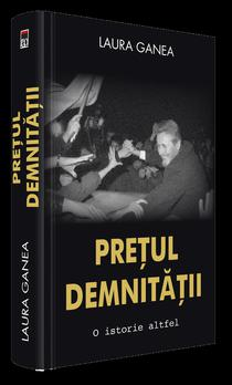 Image result for pretul demnitatii