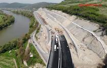 A1 Lugoj - Deva la Soimus