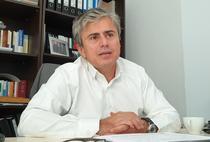 Gabriel Biris, specialist in fiscalitate