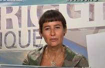 Ursula Franco