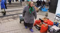 Romania are 5 milioane de pensionari