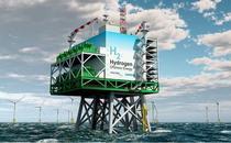 Hidrogen- energia viitorului