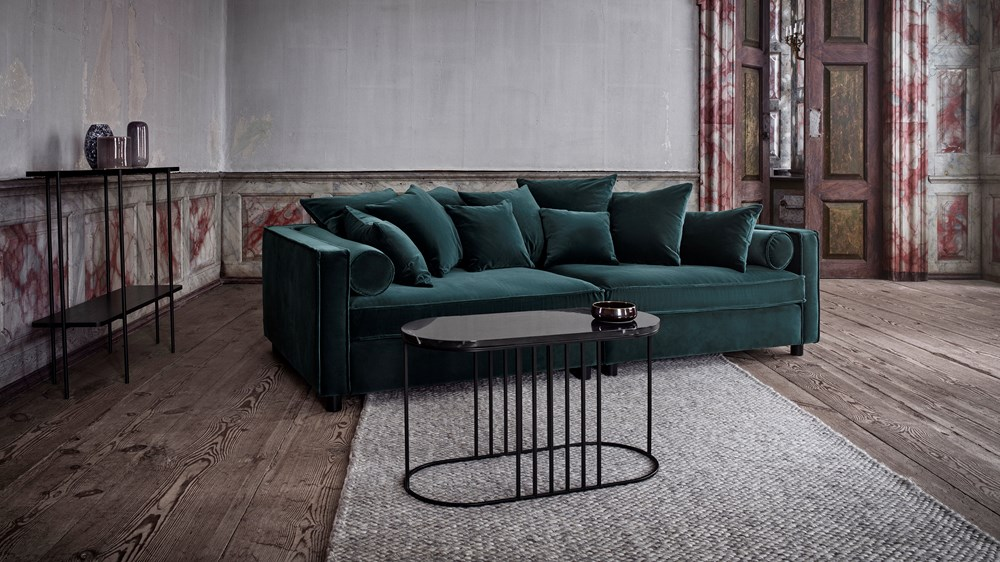 The Big Sofa Guide 5 Shops You Need To Know About When Buying