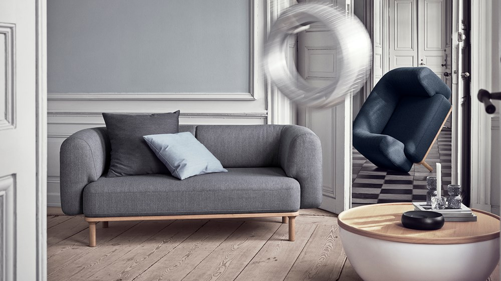bolia outlet sofa fabric chesterfield melbourne the big guide 5 shops you need to know about when buying your available in all colours and fabrics offer abby is round yet sharp created by design group outofstock it s a simple on
