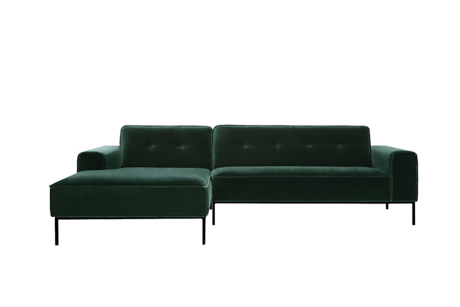 replacement cushion covers for dfs sofas apartment living sofa cushions. s l1000 jpg. ...