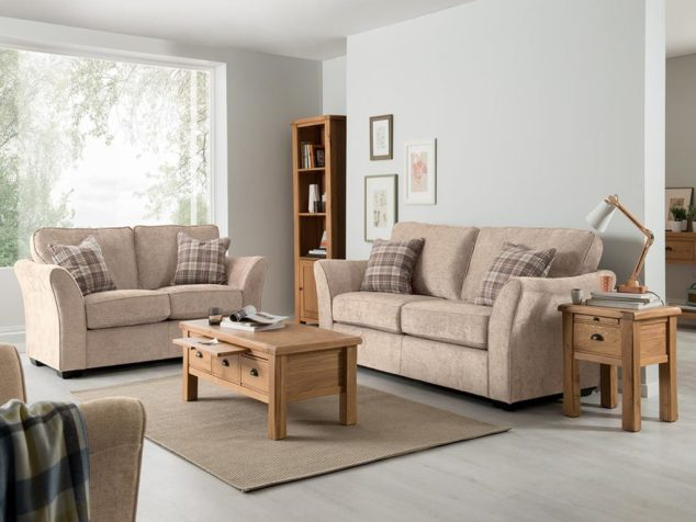 Top Tips And Trends For Furniture Shopping From M Kelly Interiors Houseandhome Ie