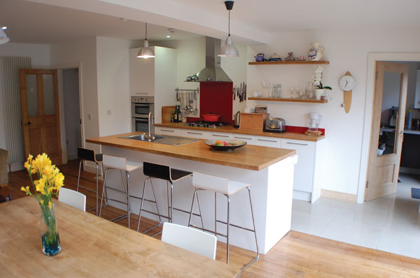 Five Incredible Council House Renovations HouseAndHome Ie