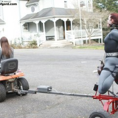 Rocking Chair Fuck Machine Folding Patio Pay Back Is A Bitch Part 3 House Of Gord Using 22 Horse Power Fucking With Cruise Control Then She Proceeded To Savannas Brains Out