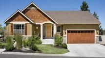 Cottage House Plan 1152a Morton 1800 Sqft 3 Beds 2