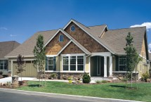 House Plans Home And Custom Design Services