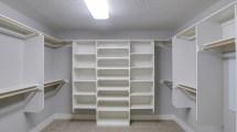 Craftsman House Plan B22199 2942 Sqft 3 Beds 2.1 Baths