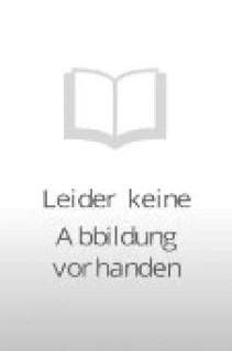 Illuminae als Buch
