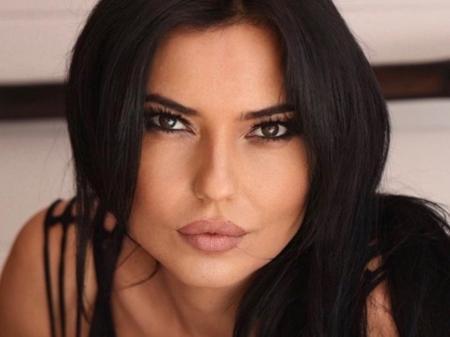 Mari Cielo Pajares Reality Show Participant La Cara Fuerte 2 1631556365265 V2 450x337