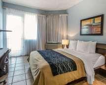 Comfort Inn Levittown Pr