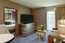 Hotel Zoe San Francisco Ca