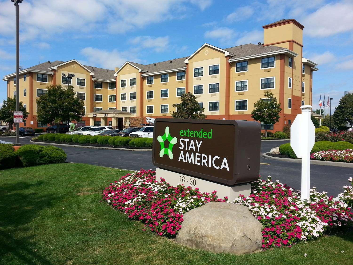 Extended Stay America Hotel Whitestone Queens Ny See
