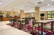 Wyndham Hotels Chattanooga TN