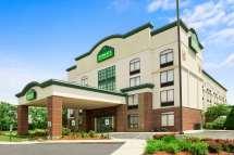 Wingate Wyndham Hotel Jeffersontown Ky