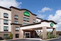 Wingate Hotel Lexington SC