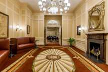 Mills House Wyndham Grand Hotel Charleston Sc