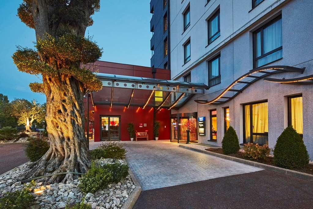 Hotel Eurexpo Lyon SAINT PRIEST  Reserver Htel LYON Eurexpo Hotel and Spa