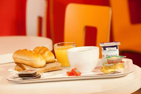 Cheap Hotel Premiere Classe Valenciennes Ouest Petite