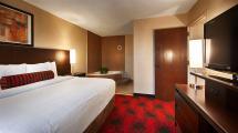 Best Western Suites Near Opryland Nashville