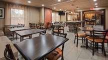 Western Opryland Suites Nashville Tn
