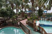 Beach Cove Resort Myrtle Beach